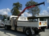 medium-tipper-crane
