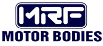 MRF Motor Bodies – Custom Motor Bodies, Trucks, Services Vehicles – Brisbane